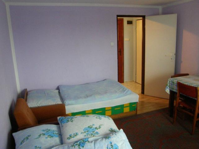 pokój 2 - piętro